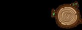 logo-ho (1).png