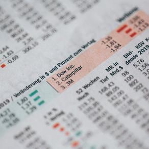 ניהול תזרים מזומנים - איך תעשו זאת נכון