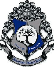 MID_logo copy 2.jpg