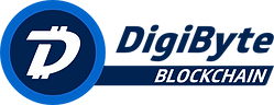 DigiByte_logo.png