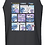 Thumbnail: DigiByte Comics 'Tobias' Tank Top (PH)