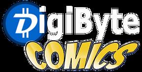 comicslogo.png