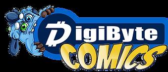 dgblogo (1).png