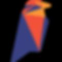 ravencoin-rvn-logo.png
