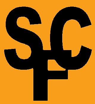 SCF logo2.png