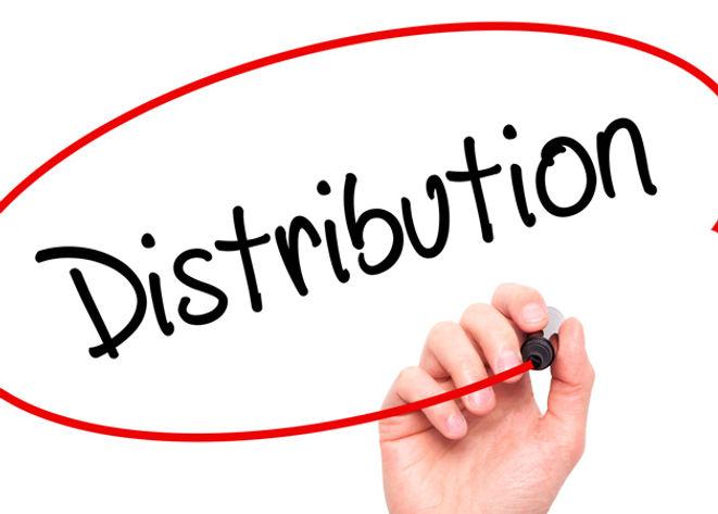 distribution-pen.jpg