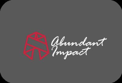 Abundant Impact