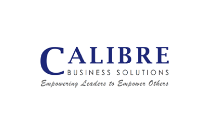 Calibre Business Solutions