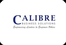 Calibre Business Solutions