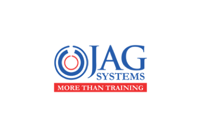 JAG Systems