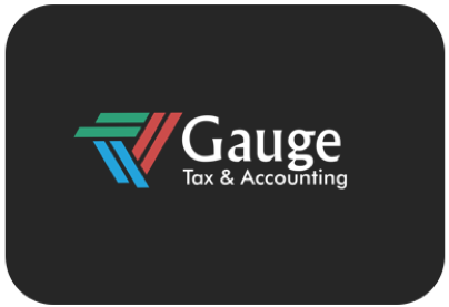 Gauge Tax & Accounting