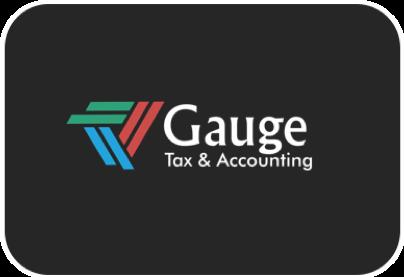 Gauge Tax & Accounting