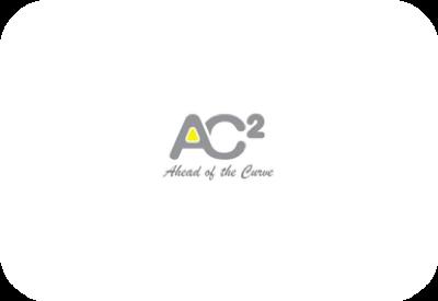 AC2 Group
