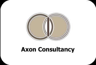 AXON Consultancy