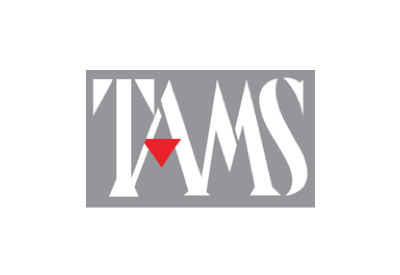 Tax Advisory and Management Services