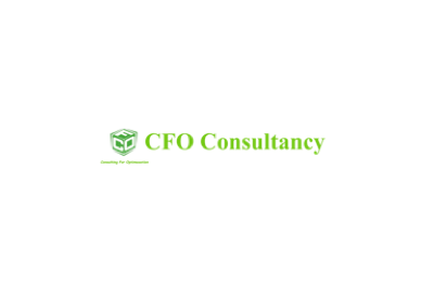 CFO Consultancy