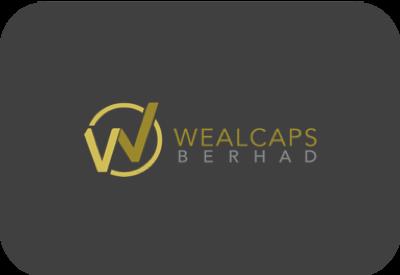 WEALCAPS BERHAD