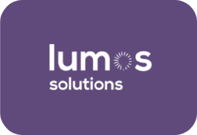 Lumos Management Solutions