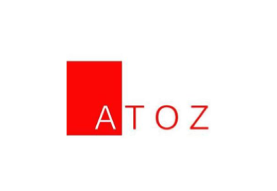 ATOZ Corporate Services