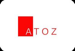 ATOZ Corporate Services