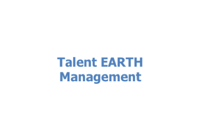 Talent Earth Management