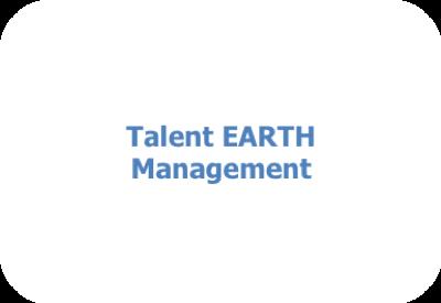 Talent Earth Management