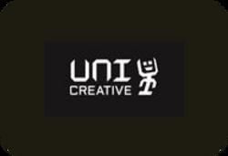 UNI Creative