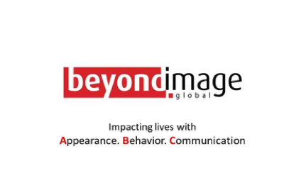Beyond Image Global
