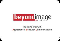 Beyond Image Global