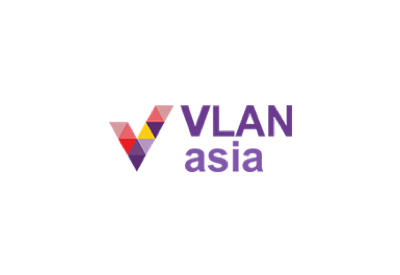 VLAN Technology