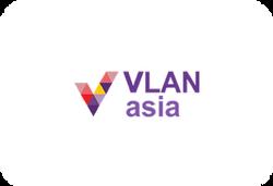 VLAN Technology