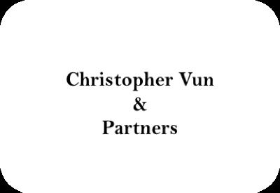 Christopher Vun & Partners