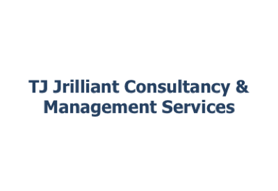 TJ Jrilliant Consultancy