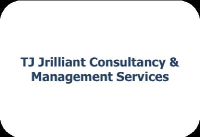 TJ Jrilliant Consultancy