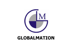 Globalmation