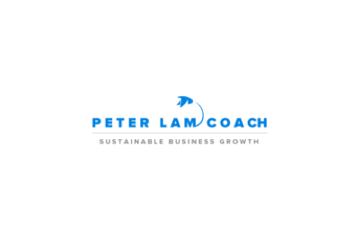 Peter Lam Coach