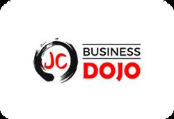 Business Dojo