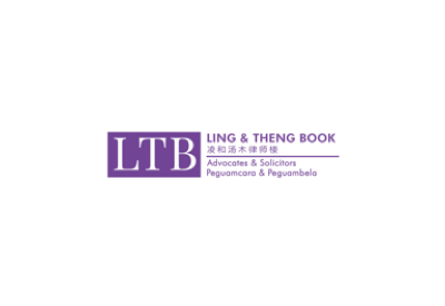 LTB Advocates & Solicitors