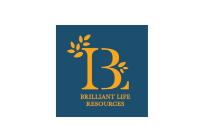 Brilliant Life Resources, Malaysia