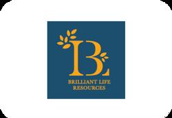 Brilliant Life Resources, Malaysia