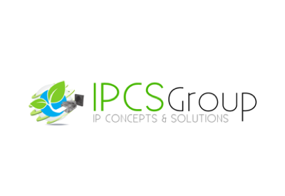 IPCS Group