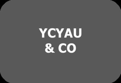 YCYAU & Co