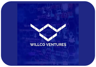 Willco Ventures Sdn Bhd