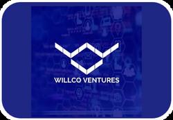 Willco Ventures Sdn Bhd