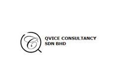 QVICE Consultancy