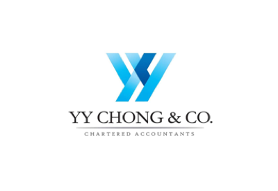 YY Chong & Co