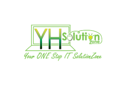 YH IT Solutions