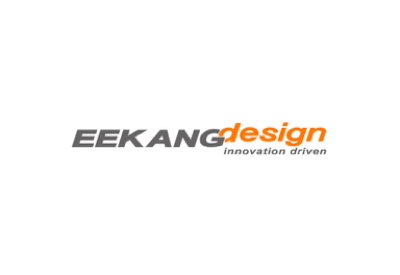 EEKANG Design