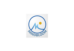 MINDBLOOM Consulting