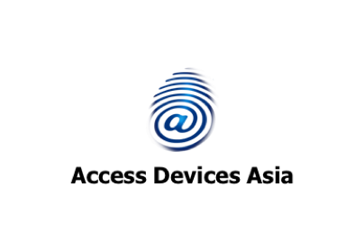 ACCESS Devices Asia